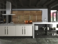 ultra-gloss-noce-marino-and-white-kitchen-jpg