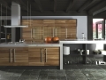 ultra-gloss-noce-marino-kitchen-jpg
