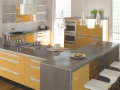 ultra-gloss-saffron-kitchen-jpg