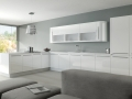 ultra-gloss-white-kitchen-jpg