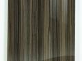 ultragloss jacaranda door